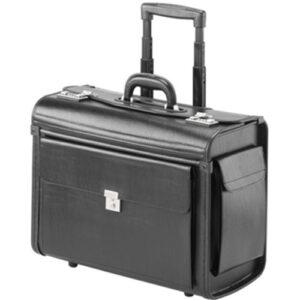 Чанти и куфари