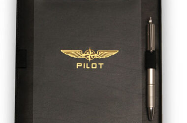 design4pilots-ipad-all-models