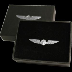 Подаръци за пилоти