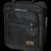 Пилотска чанта Design 4 Pilots EFB