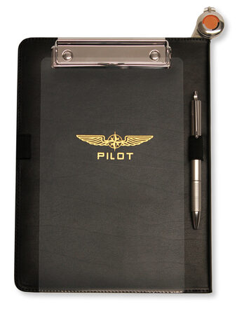 Планшет DESIGN 4 PILOTS  i-Pilot TABLET