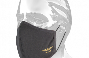 design4pilots_img-185_useful_pilot-face-mask