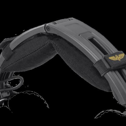 Защитна подложка за слушалки Pilot