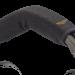 Защитна лента за слушалки Pilot