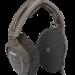 Защитни калъфчета за слушалки Pilot