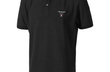 design4pilots_img-70_textiles_pilot-polo-shirts_internet